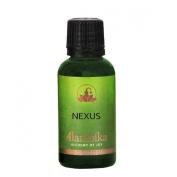 Nexus Carrier Oil