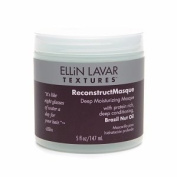 Ellin Lavar Reconstruct Masque 150ml by pH Beauty Labs LLC
