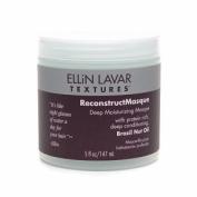 Ellin Lavar Reconstruct Masque 150ml by pH Beauty Labs LLC