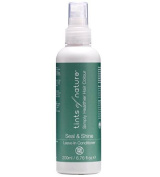 Seal and Shine Leave-In Conditioner 200mls by Tints of Nature