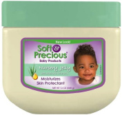 Soft & Precious Nursery Jelly with Aloe & Vitamin E 380ml by Soft & Precious