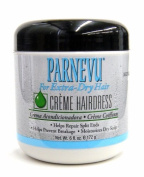 Parnevu CrEEme Hairdress (Extra-dry hair) 180ml by Parnevu