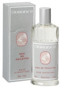 Durance Eau de Toilette Rose Osmanthus 100 ml 3.3 fl oz