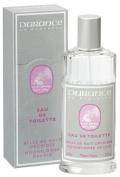 Durance Eau de Toilette Moonflower Orchid 100 ml 3.3 fl oz