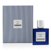 Eight & Bob Cap D'antibes Eau De Toilette Spray For Men 100Ml/3.3Oz