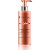 Kerastase DISCIPLINE Cleansing Conditioner Curl Idéal 400ml