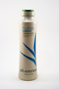 All-Nutrient Hydrate Conditioner - 350ml