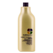 Pureology Perfect 4 Platinum Hair Condition - 1000ml / litre