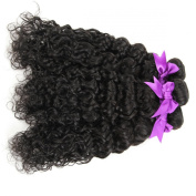 Hotbaby Hair Indian Water Wave 3 Bundles Virgin Human Hair Natural Colour Virgin Indian Hair Water Wave Hair
