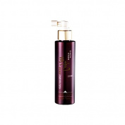 [SANSIM] DAOL Herb Remedy Hair Tonic 155g