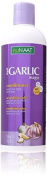Nunaat Garlic Magic Conditioner, 500ml, pack of 2pc