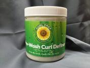 Curl Prep Pre-Wash Curl Definer