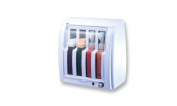 Pro Roll-on Wax Heater