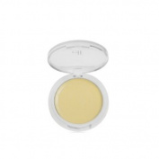 e.l.f. Cover Everything Concealer, Corrective Yellow, 5ml by JA Cosmetics