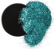 Jolie Sparkling Metallic Body Glitter
