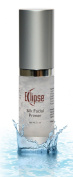 Foundation Primer - Best Silk Facial Primer - Imagine Having Flawless Face Makeup - You'll Never Know How You Lived Without It - Non Greasy For Oily & Sensitive Skin