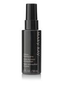 Mary Kay.. Makeup Finishing Spray by Skindin..via..