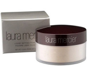 Laura Mercier Loose Setting Face Powder -TRANSLUCENT- Full Size 30ml