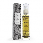 Argan Oil with Orange Blossom Essence by Kesh Beauty