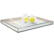 Vanity Mirror Tray (23cm X 36cm ) By Five Star Fragrances