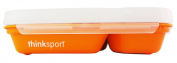 Thinksport GO2 Container