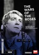 War of the Roses [Region 2]