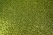 1 Glitter 33cm x 46cm EVA foam Craft sheet 0.2cm Thick
