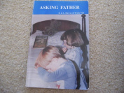 asking father...childrens book