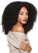 Outre Synthetic Lace Front Wig Big Beautiful Hair 3C-Whirly