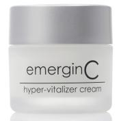 emerginC Hyper-vitalizer Face Cream 50 ml