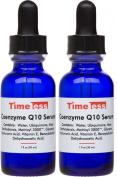 Coenzyme Q10 Serum 30ml