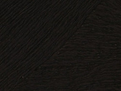 Juniper Moon - Zooey Knitting Yarn - Anise