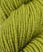 HiKoo CoBaSi DK #008 Natural Olive