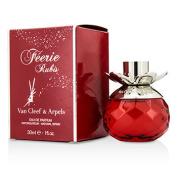 Feerie Rubis Eau De Parfum Spray, 30ml/1oz