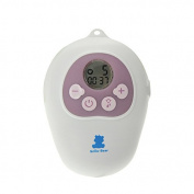 Led Electric Breastpump - Swing