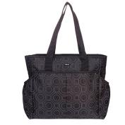 Bellotte nappy bag K1789