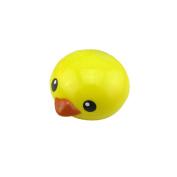 Meidus Mini Cartoon Duck Design Contact Lens Box Case Holder Container Case