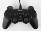 Playmax Thunder Pad - PC