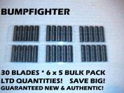 Bump Fighter - 30 Blades