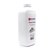 Sugaring talc powder 624g