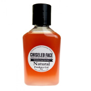 Preshave Gel - Natural - By Chiselled Face Groomatorium