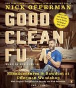 Good Clean Fun [Audio]
