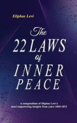 The 22 Laws of Inner Peace
