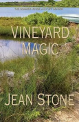 Vineyard Magic