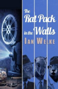 The Rat Pack in the Walls