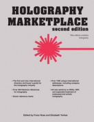Holography Marketplace 2nd Edition