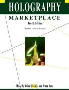 Holography Marketplace 4th Edition