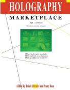 Holography Marletplace 5th Edition