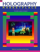 Holography Marketplace 6th Edition