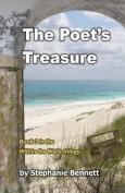 The Poet's Treasure
